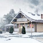 Antverpen_winter