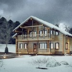 Babaevo_winter