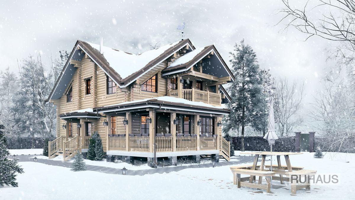 Munhen_winter