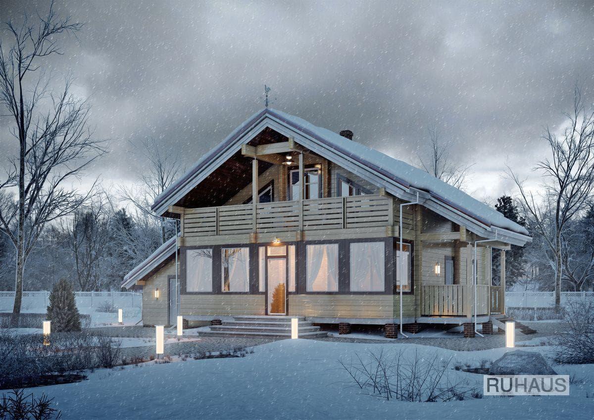 Murmansk_winter
