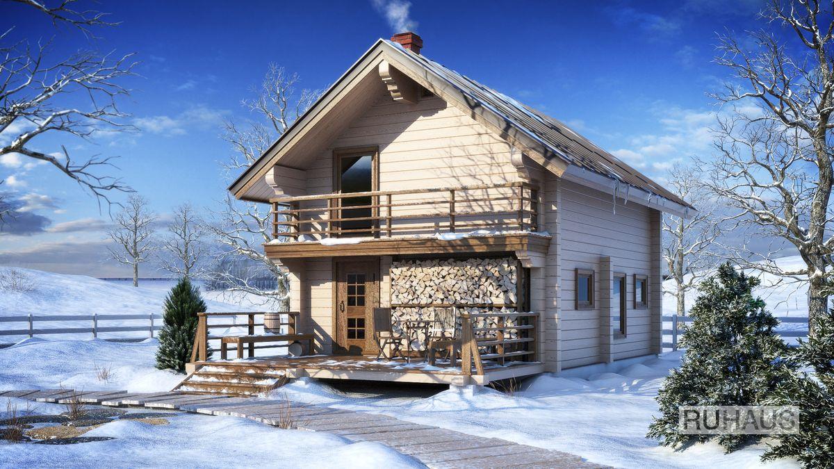 Oslo_winter