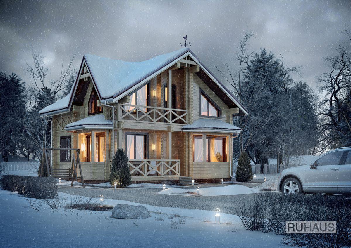 Vankuver_winter